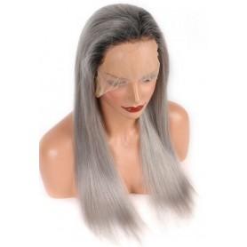 """Tissage Brésilien Lisse Try Me 18""""  ( 45 cm )"""
