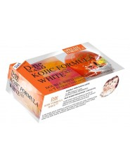 Kojic papaya gluta white 5 in 1
