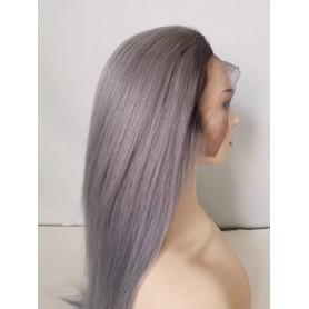 EMPRESS Custom Lace Wig Straight