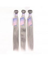 """Tissage Brésilien Tie and Dye COLORFUL 20"""" ( 50cm )"""