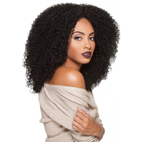 BBH Lace Wig 3C-Whirly