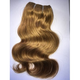 Extension de Cheveux Naturel Pas Cher
