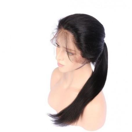lace wigs carla