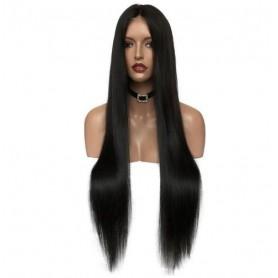 lace wigs borgia