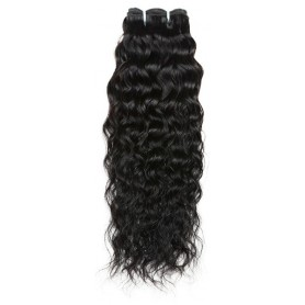 Tissage Brésilien ondulé Natural Wave