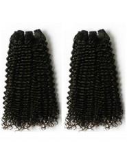 2 Tissage Brésilien Curl Wave