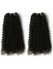 Tissage Brésilien Jerry Curl Wave x2