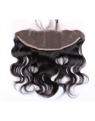 Closure Frontal Brésilien Body Wave