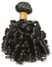 Tissage Brésilien oprah curl Try Me