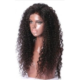 "Tissage Bresilien Jerry Curl Try Me 12"" ( 30 cm )"