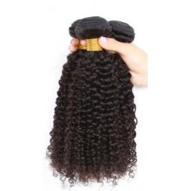 3 Tissage Brésilien jerry curl Try Me