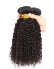 3 Tissage Brésilien jerry curl Try Me