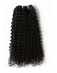 Tissage Brésilien Curl Wave