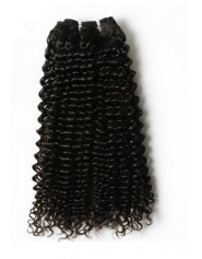 Tissage Brésilien Jerry Curl Wave