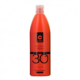 Oxydant crème 30 volumes 1000 ml