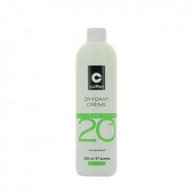Oxydant Crème 20 Volumes 300 ml