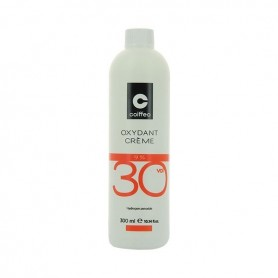 Oxydant crème 30 volumes 300 ml