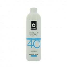 Oxydant crème 40 volumes 300 ml