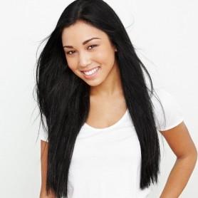 kit extension cheveux clip