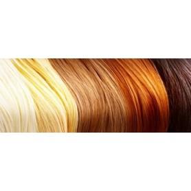 kit extension cheveux naturel clip
