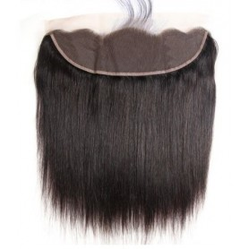 "2 Tissage Brésilien Body Wave Try Me 24"" ( 60 cm ) et Frontal"