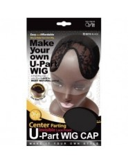 Bonnet confection de wig prenium