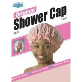 Shower cap basic