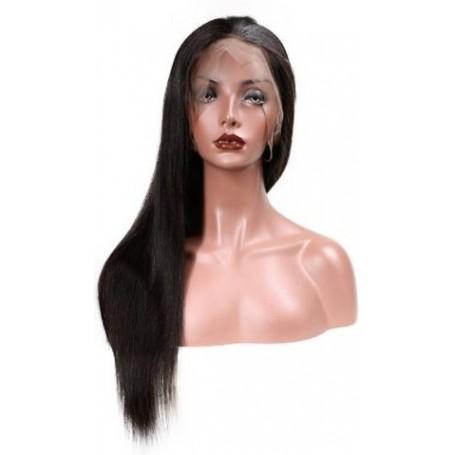 Full Lacewig Human Hair Lena