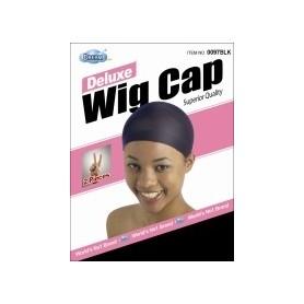 Bonnet de Protection Perruque