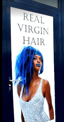 toptissage top tissage by fashion attitude boutique nantes