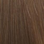 6 - Blond foncé doré