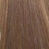 8 - Blond foncé cendré