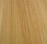 27 - Blond miel