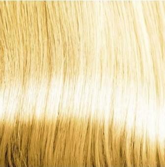 613 - Blond Platine