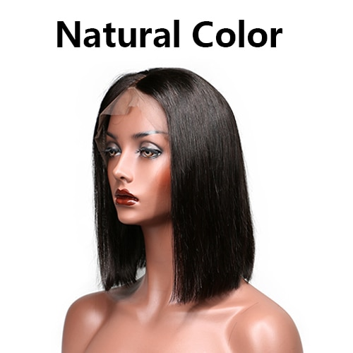 NATURAL COLOR